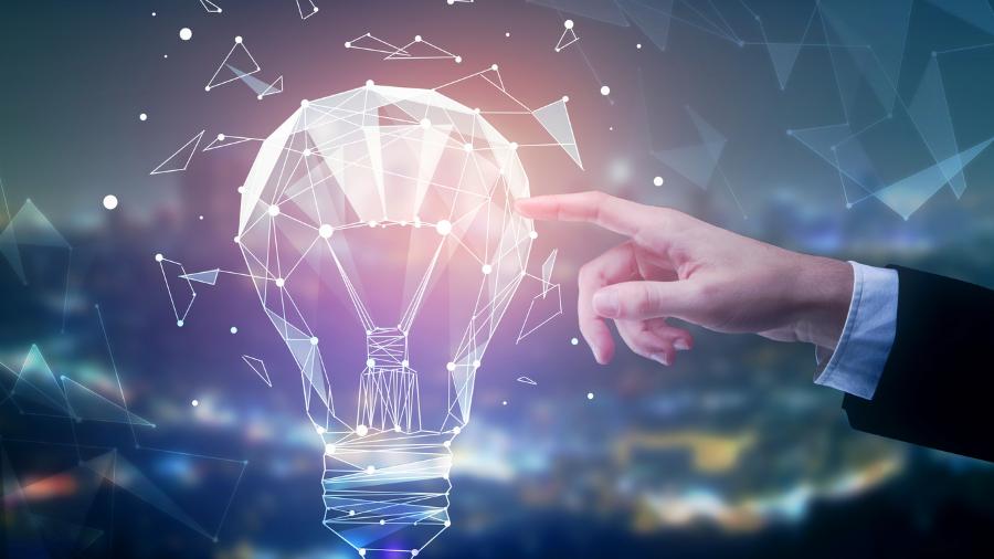 Innovation ouverte: On en parle, on en rêve… on s'y met?