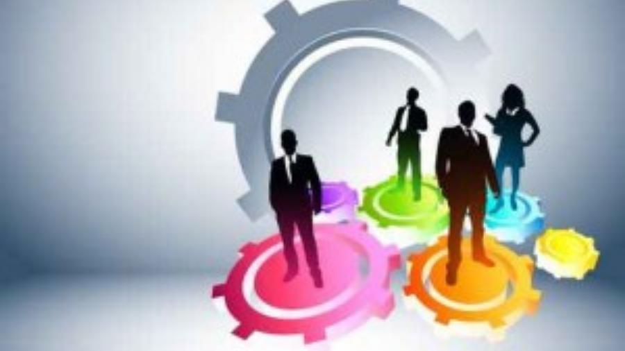 Le Cloud Computing et le principe d'Innovation Ouverte