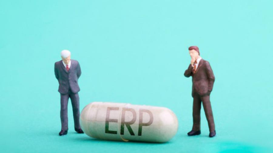 Projet ERP : le phénomène de paralysie par l'analyse