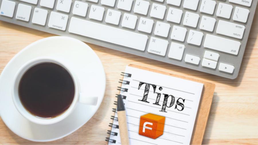 10 astuces pour dynamiser le taux de conversion lors d'un essai gratuit d'application en SaaS