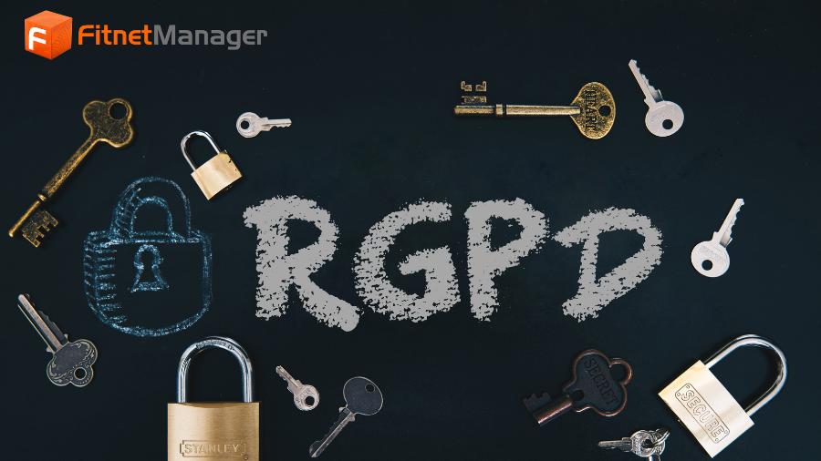 RGPD 2018 : quels impacts sur les ERP et comment s'y préparer ?