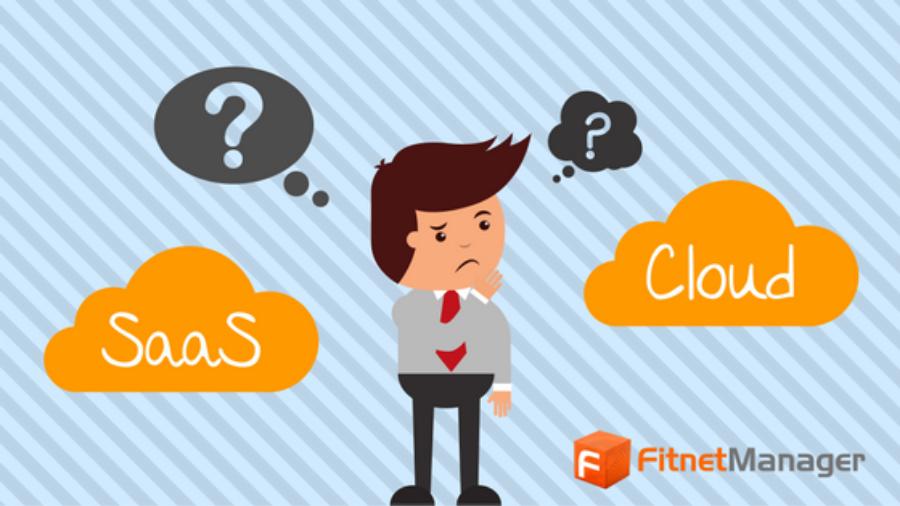 ERP en SaaS vs. ERP dans le Cloud : Quelle différence ?
