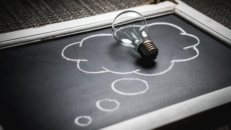 Les 3 raisons d'adopter un ERP en mode SaaS auxquelles vous n'auriez pas pensé