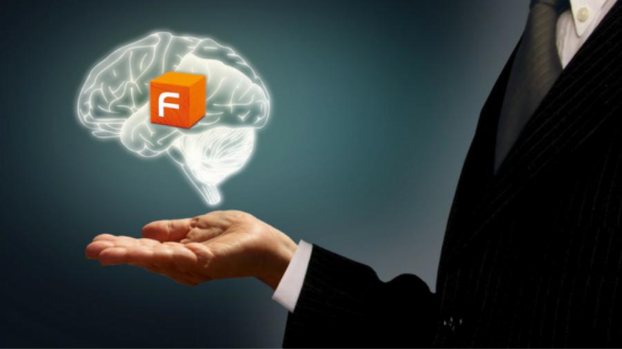 Intelligence Artificielle : bienvenue dans le futur de l'ERP