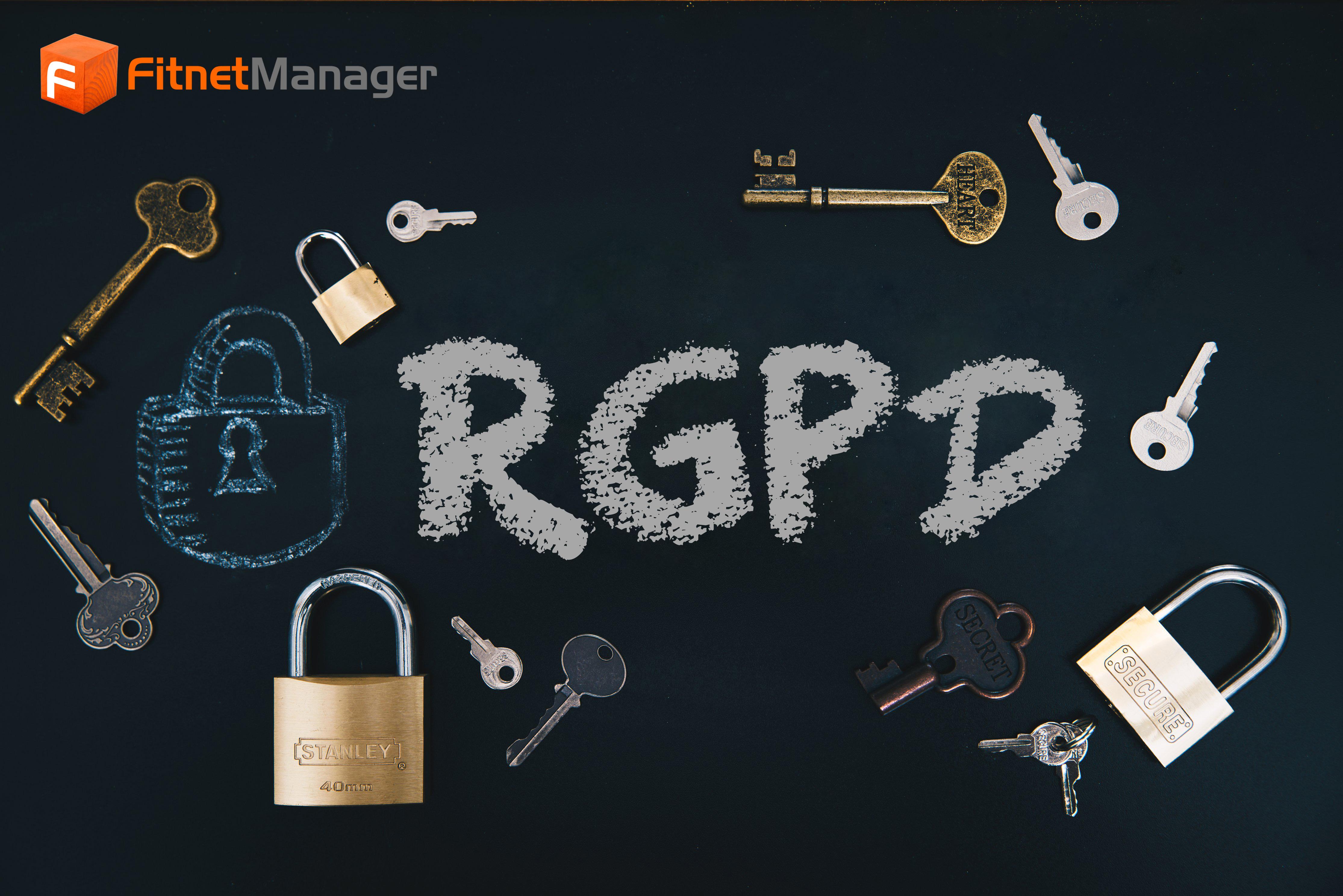 RGPD_ERP_2018_Fitnet Manager