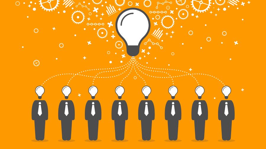 Comment le travail collaboratif peut booster les performances de votre entreprise