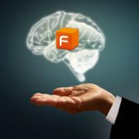 ERP & Intelligence Artificielle