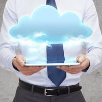 Le Cloud Computing dans la relation fournisseur/revendeur