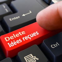Solutions en SaaS : en finir avec les idées reçues !