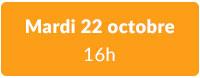 Webinar Facturation devise étrangère - Session 1