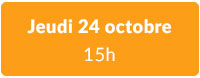 Webinar Facturation devise étrangère - Session 2