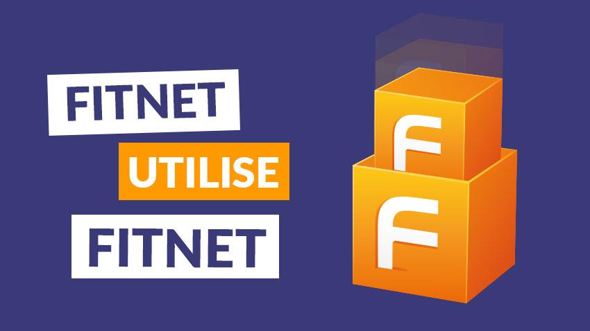 image_a_la_une_fitnet_utilise_fitnet_
