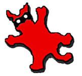 logo-irfanview