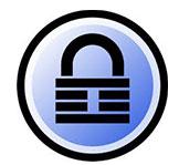 logo-keep