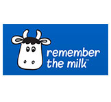 logo-remember-the-milk