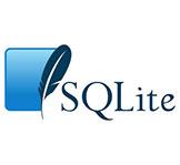 logo-sqlite