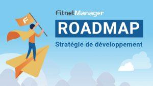 Roadmap de développement