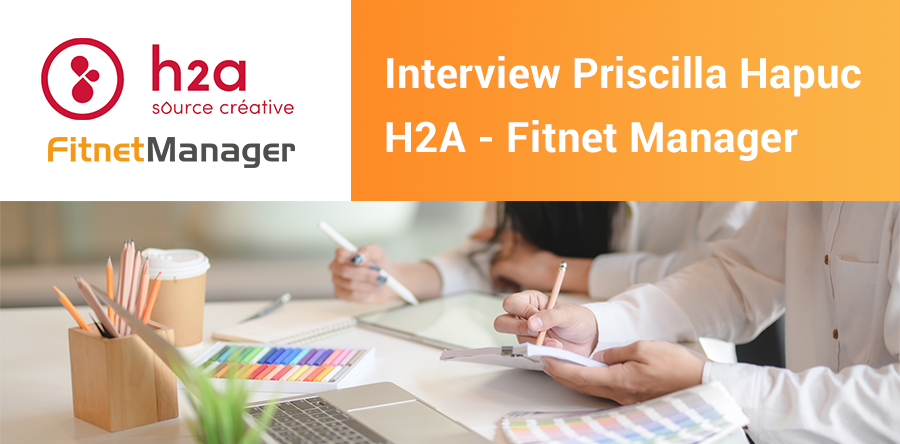 Interview H2A